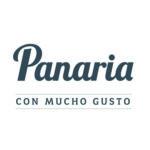 500X500-PANARIA